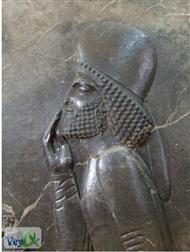 دانلود کتاب ایران باستان (مبایل)